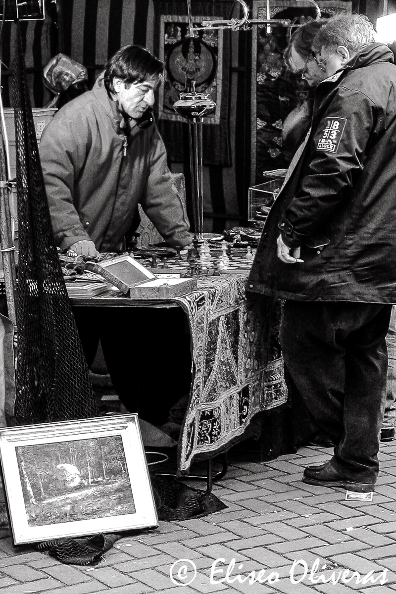chess-at-the-antiquary